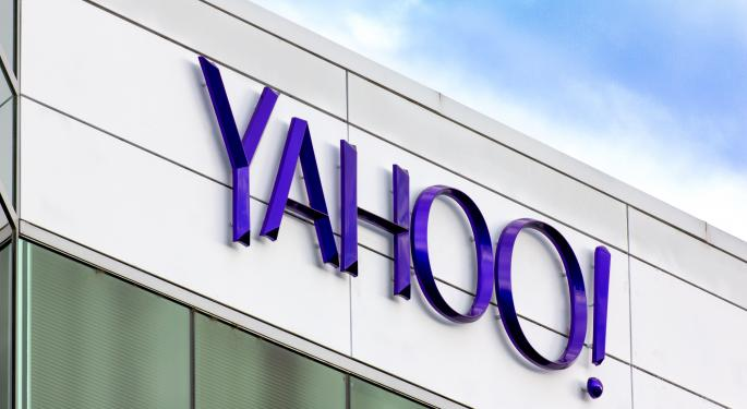 Yahoo! Earnings Preview: No Growth, So What's Next?
