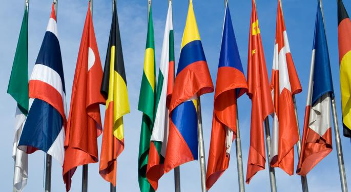 EZ Sets Sight on Nov 12 for Greek Deal