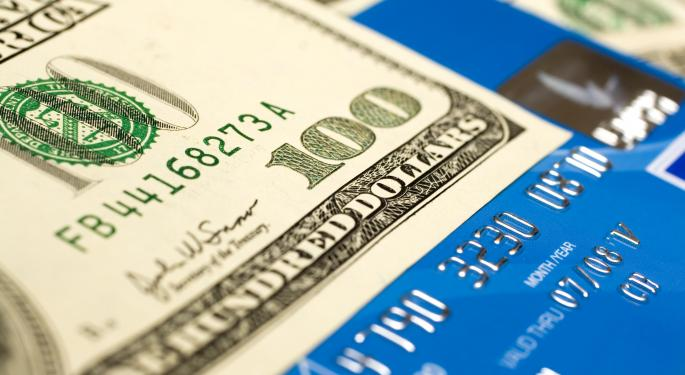 Stores Can Now Charge Extra If You Use Your Credit Card, But Will They?