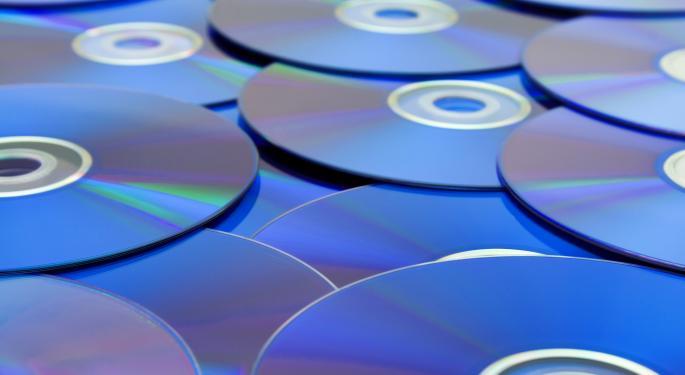 Five Reasons Why Netflix Still Needs DVDs