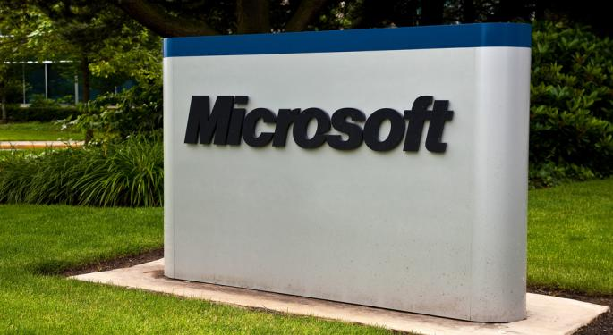 Windows 8 Adoptions to Rise in 2014