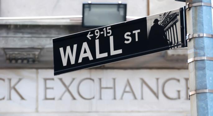 10 For '13: Bond ETFs For The New Year
