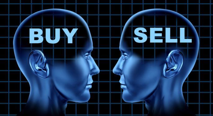 Brinker International Inc: Fundamental Stock Research Analysis
