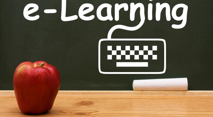 S4 NetQuest Looks To Advance eLearning Further