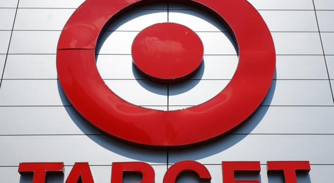 Target and Wal-Mart Head in Different Directions After Earnings