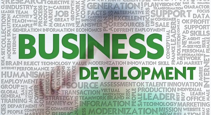 Market Vectors Rolls Out Business Development ETF