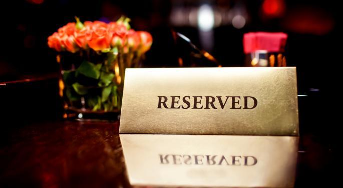 Carl Icahn and Tim Cook: Meet, Eat & Tweet