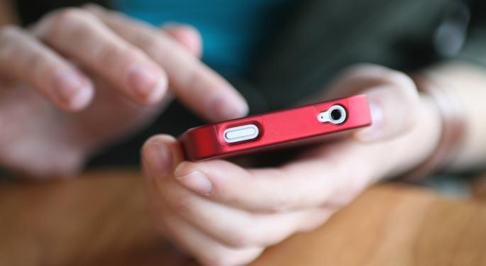 LG Reveals Sick New Smartphone Design