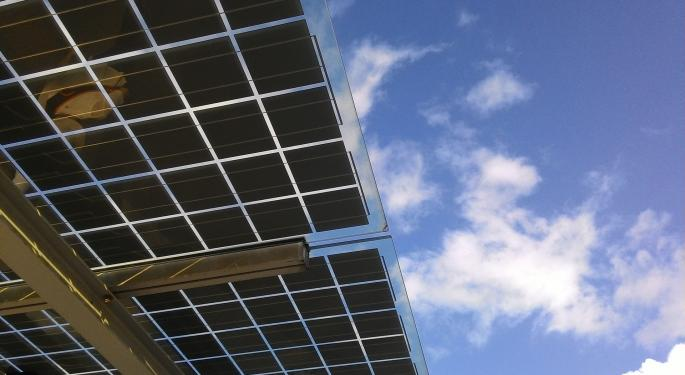 SolarCity's Team, Scale And Experience Make The Stock A Buy: Baird