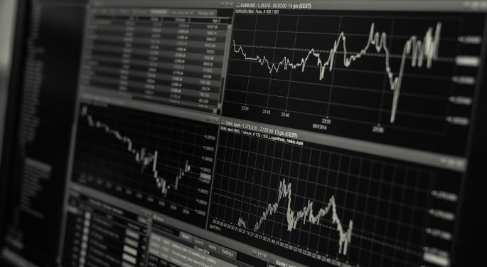 How To Dampen Volatility With High-Yield Bonds