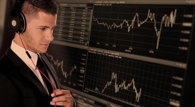 Why Are Viacom's Share Classes Trading So Far Apart?