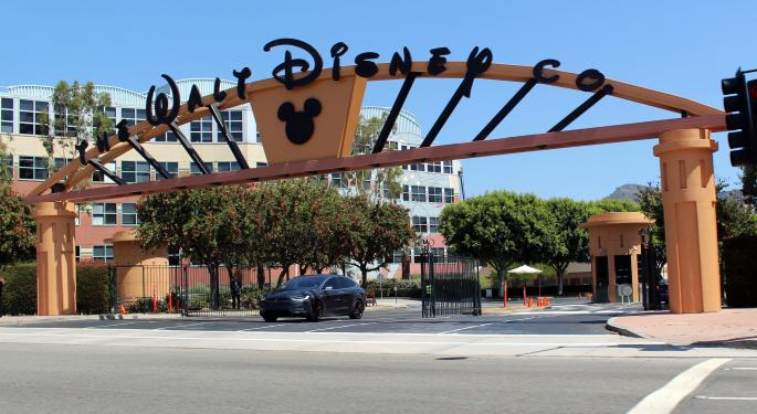 The Synergies DisneyNature, Disney Studios Could Enjoy With Nat Geo, 20th Century Fox Acquisitions