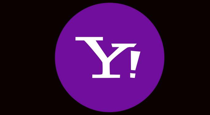 What Yahoo Can Do To Rebuild Trust