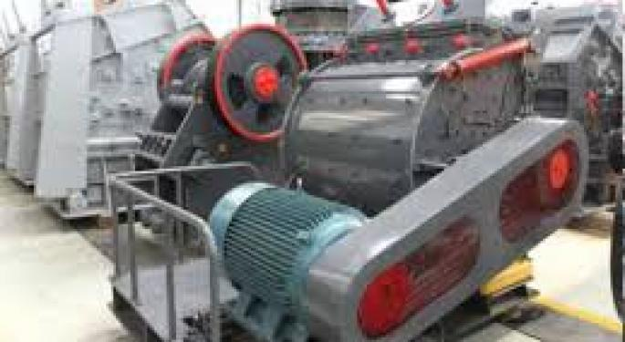 Industrial Flue Gas Treatment Systems & Services Market worth $59, 546.7 Million by 2019