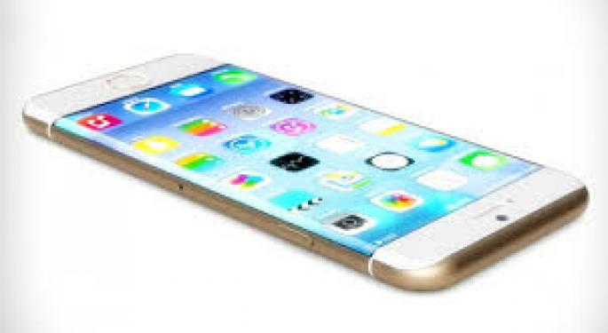 iPhone 6L Release Date, Design and Price