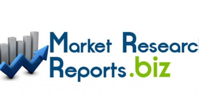 China Hydraulic Industry Global Market Research and Development - MarketResearchReports.Biz