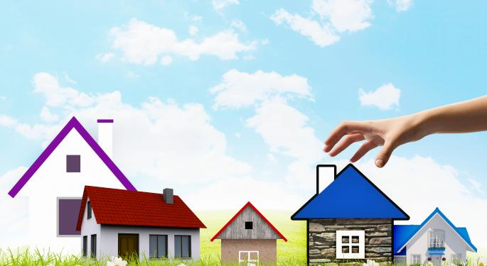 The Importance of Mortgage Preapproval