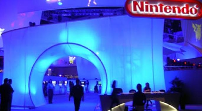 Could The NX Be Nintendo's Last Chance?