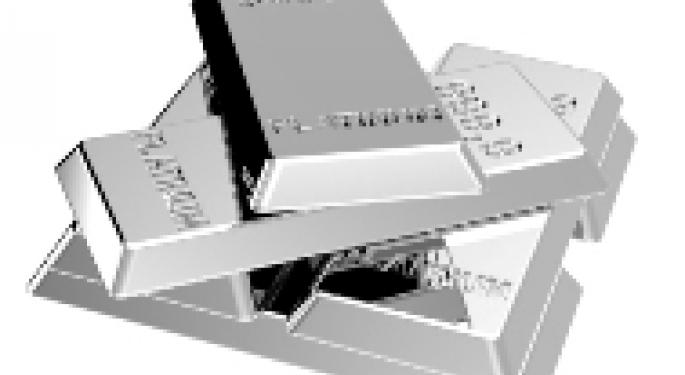 Are You Missing a Great Investment Opportunity in Precious Metals?