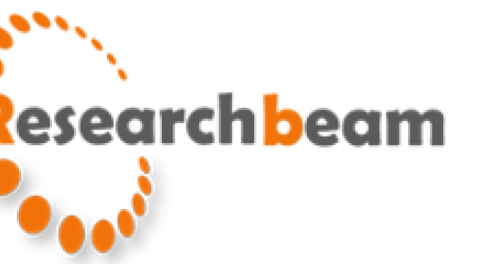 2014 Research Report on Global and China Perfluoropolyethers Market Industry at ResearchBeam
