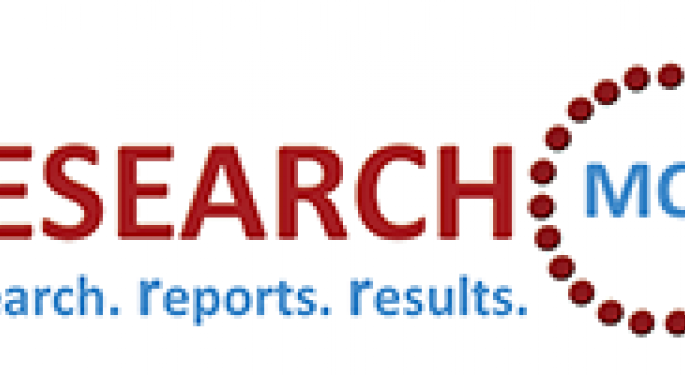 Russian Make-up Industry Understanding Consumer Trends, Size, Growth and Drivers of Behavior Analysis Report