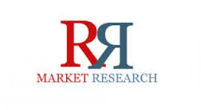 Global Forecast of Water Treatment Chemicals Market to 2018