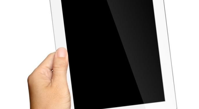Intel Delay Could Boost Sales of Apple's iPad