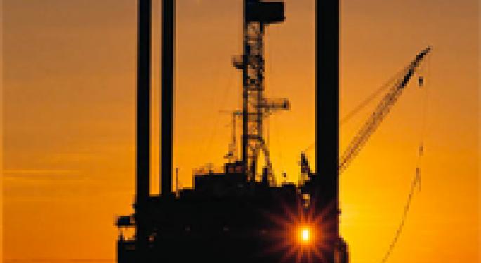 Specialty Oilfield Chemicals Market worth $12.4 Billion by 2019