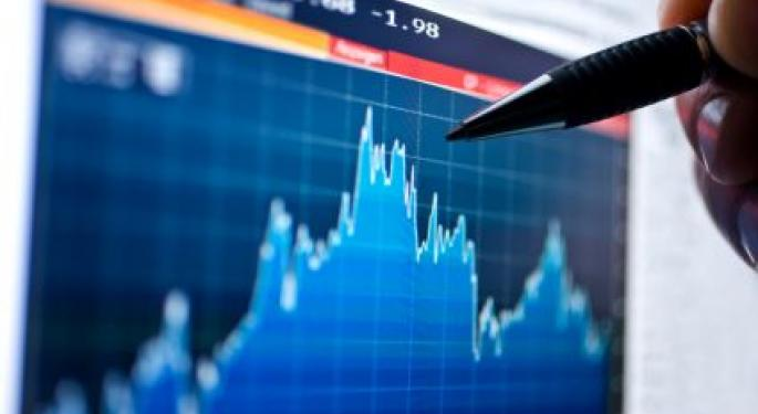 Is Now a Good Time to Buy Stocks?