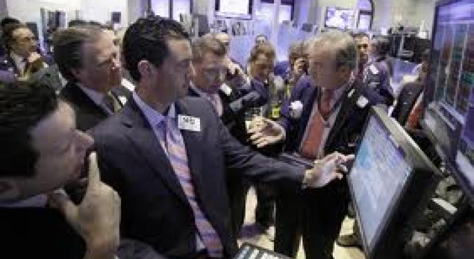 Stocks To Watch For August 14, 2012