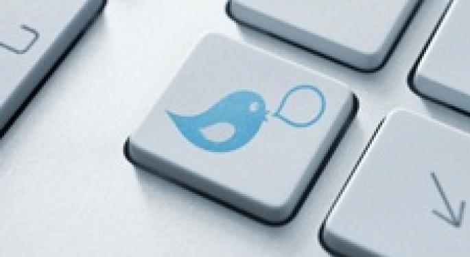 Twitter IPO Coming; Should You Invest?