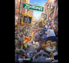 https://en.wikipedia.org/wiki/Zootopia#/media/File:Zootopia.jpg