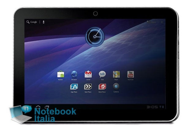 toshiba_tablet_leak2.jpg
