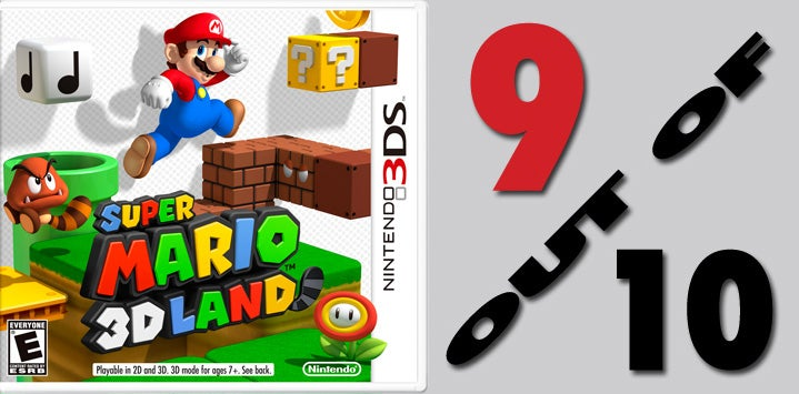 mario3dland_9_out_of_10.jpg