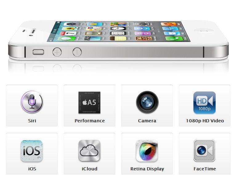 iphone4s_tabber.jpg