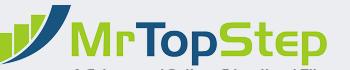 topstep.png
