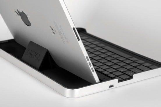 keyboard.jpg
