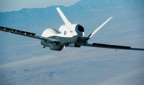 us_navy_triton_first_flight.jpg