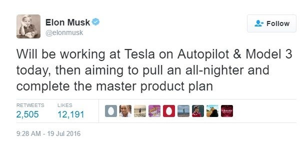 Tesla Musks Master Plan And The Great Gatsby likewise Elon Musks Tesla Master Plan Part Deux Semis And Pickups Solar Roofs And Car Sharing together with Ceiling Fan Generator Wiring additionally Tesla Musks Master Plan And The Great Gatsby additionally  on elon musks master plan part deux and the future