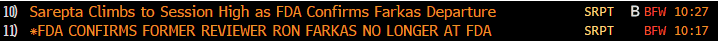 bloombergsrpt.png