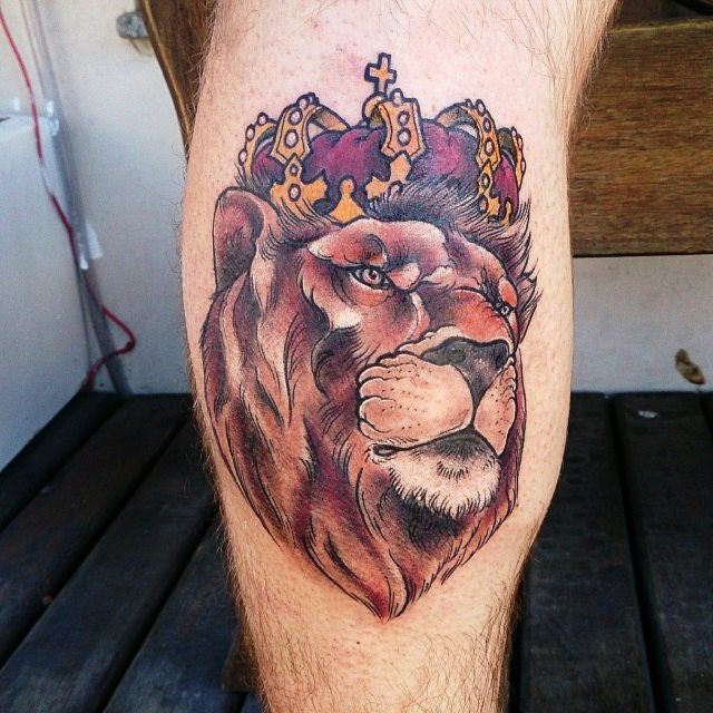 lioncrown.jpg