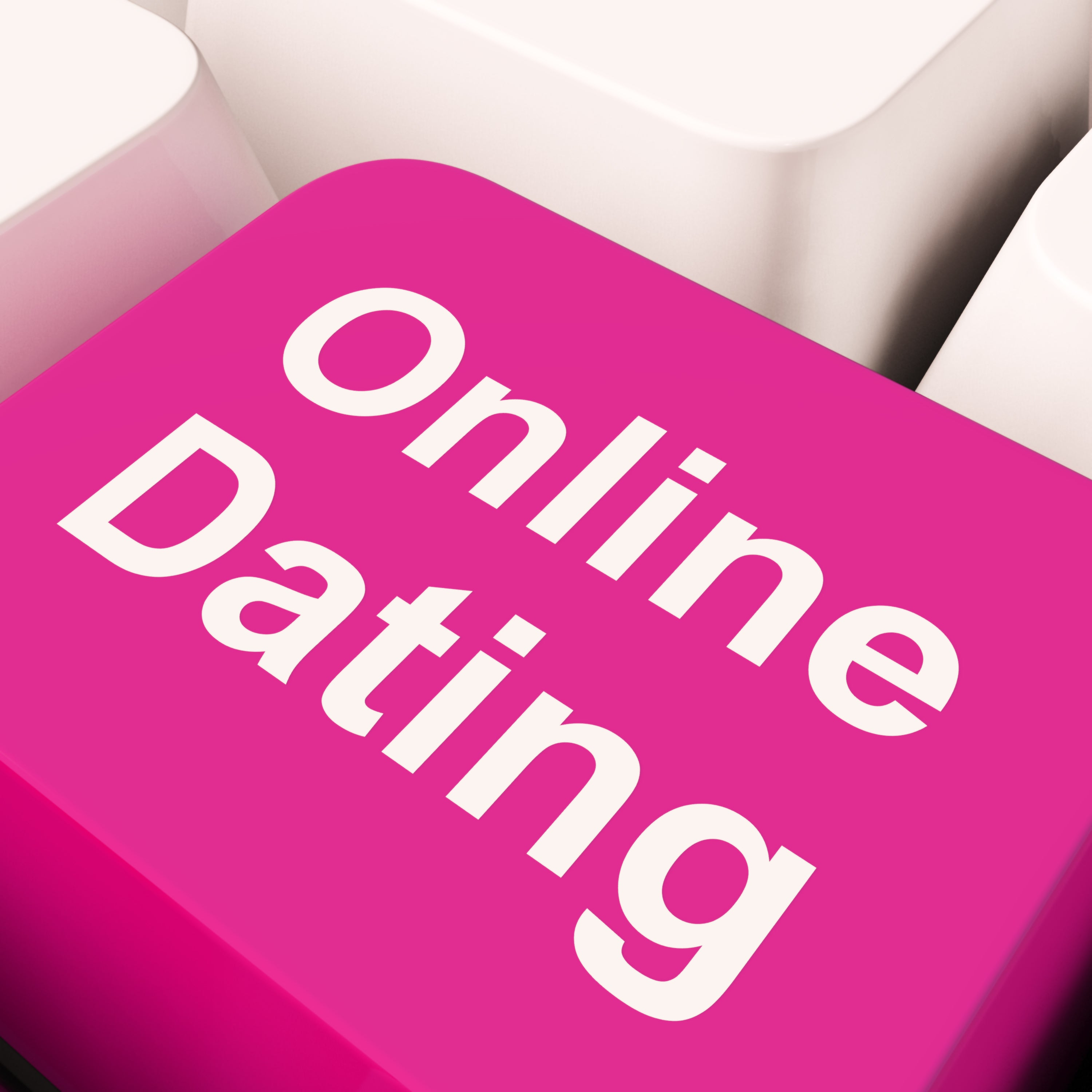 Will Investors Find Love with Online Dating Stocks? | Benzinga