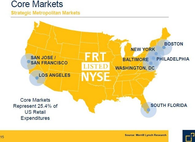 frt_-_nov_2014_top_us_markets_map.jpg