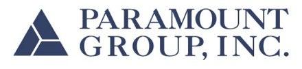 paramount_group_pgre_logo.jpg