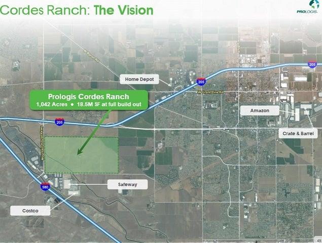 pld_-_cordes_ranch_the_vision_slide.jpg