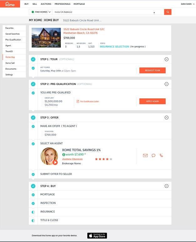 xome_-_home_buy_dashboard_snip.jpg